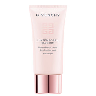 Givenchy L'Intemporel Blossom Glow Boosting Mask