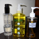 Deep Cleansing Oil team
