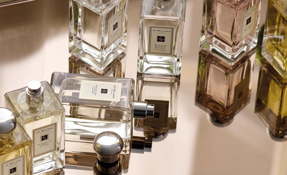 [Photo: Jo Malone London]