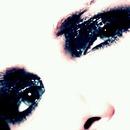 Glossy Smokey Eyes