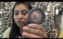 Review/ Tutorial: Garnier BB Cream