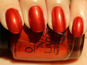 See more swatches & my review here: http://www.swatchandlearn.com/opi-deutsche-you-want-me-baby-swatches-review/