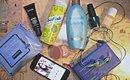 Summer Essentials Collab ft. Lees and Cilda || Marya Zamora