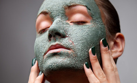 Top 3 Face Masks for Fall