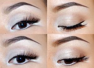 http://www.facebook.com/pages/PKay-blog-Creative-Artist-makeup-addict/156635497729795