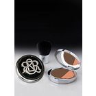 Rock & Republic Bronzer/HighlighteFace