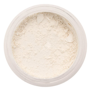 Make-Up Atelier Loose Powder (8 g)