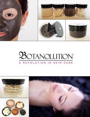 Botanolution.com
