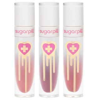 Sugarpill Cosmetics Trinket Trio