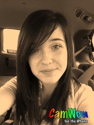 Emily U.