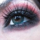 Amy Lee inspired