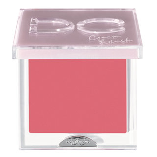 Silk Tone Cream Blush Soft Pink