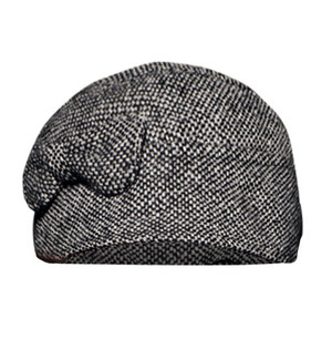 mark Haute Cloche Warming Trends  $22.00  Simply sophisticated, with a single, off-center bow to sweeten things up. 74% polyester/15% acrylic/4% nylon/3% rayon/3% cotton/2% wool. Imported. One size fits most.