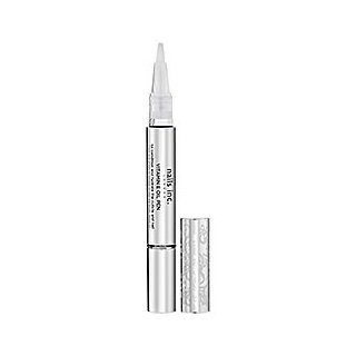 Nails Inc. London Vitamin E Oil Pen