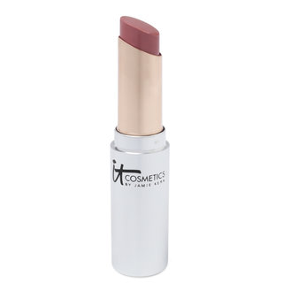 Vitality Lip Flush Lipstick Butter