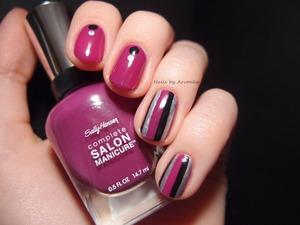 http://arvonka-nails.blogspot.sk/2014/02/cherry-cherry-bang-bang.html