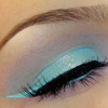 Liquid pastels + trendy easy look + tutorial