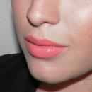 Fresh Skin & Glossy Lips