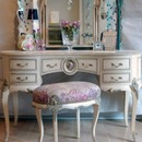 My dream vanity