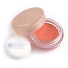Skinfood Rose Cheek Chalk