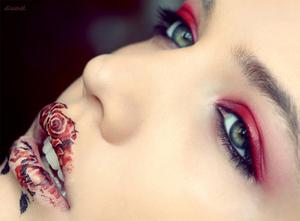 Makeup (25)