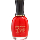 Sally Hansen Lacquer Shine Nail Color