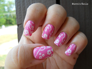 http://marcisnails.blogspot.com/2012/07/born-pretty-store-m66-stamping-plate.html