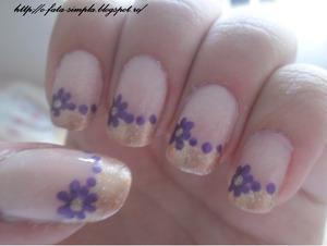 http://o-fata-simpla.blogspot.ro/2013/03/challenge-11-flowers.html