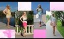 Spring Summer Lookbook 2013