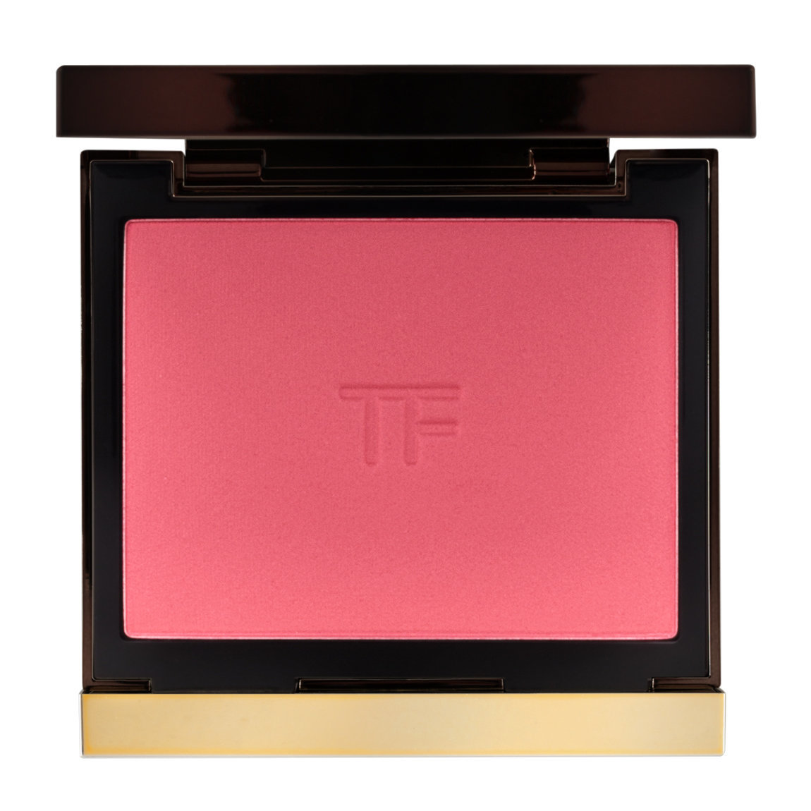 TOM FORD Cheek Color Flush product smear.