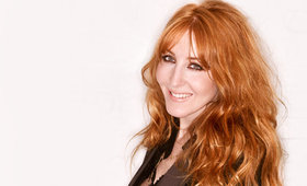 Charlotte Tilbury: From World-Class Makeup Artist to Global Beauty Icon