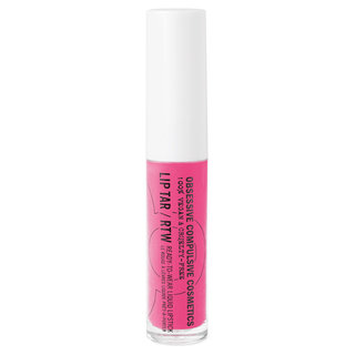 Obsessive Compulsive Cosmetics Lip Tar / RTW