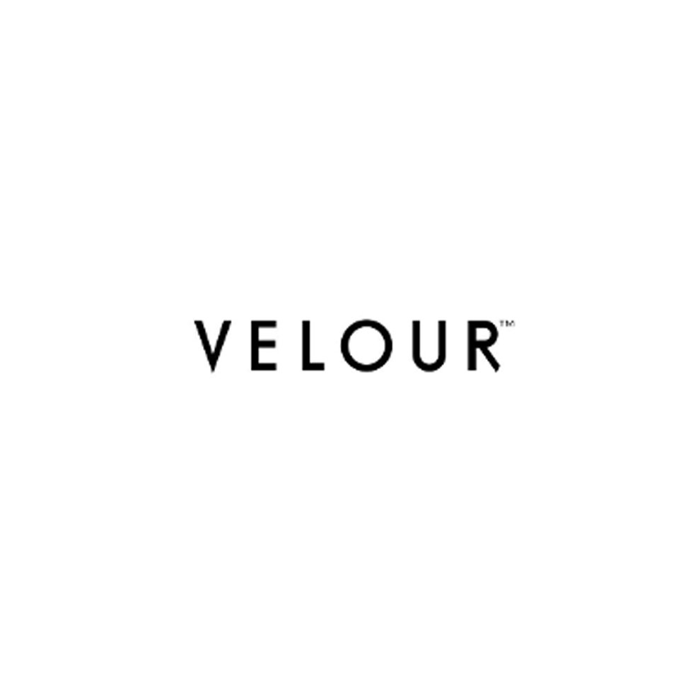 20% off all Velour Lashes