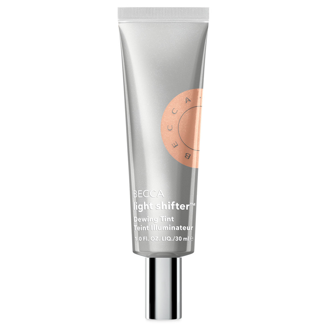 BECCA Cosmetics Light Shifter Dewing Tint Luminary 1 alternative view 1.