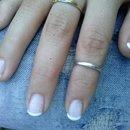 my diy midi ring :)