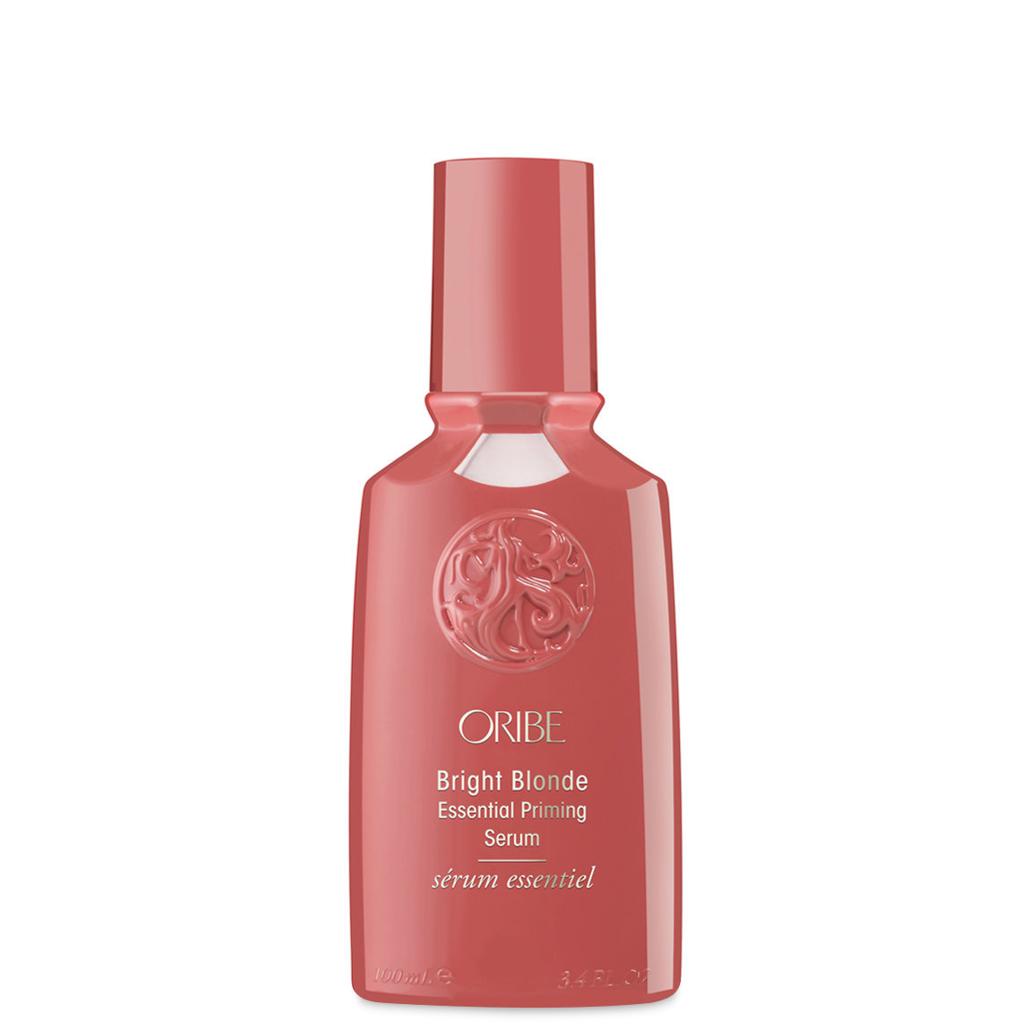 Oribe Bright Blonde Essential Priming Serum alternative view 1.