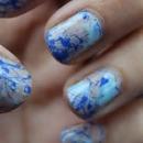 Love nail polish