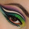 Tropic Eye