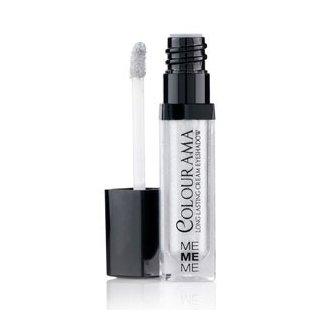 MeMeMe Cosmetics Colourama Long Stay Cream Eyeshadow