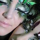 Make A Wich Make-Up
