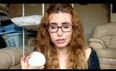 Skincare Routine | 2012 | ThatGallowayGirl