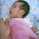 🎀 My Sweet Lil Angel Baby 💫👼