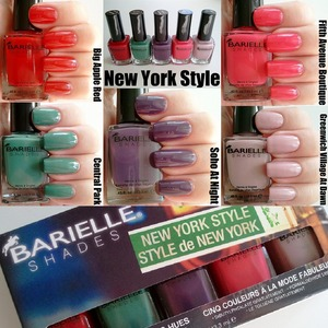 Barielle New York Style (Fall/Winter 2012) Review & Swatches: http://www.beautybykrystal.com/2012/11/barielle-new-york-style-fallwinter-2012.html#