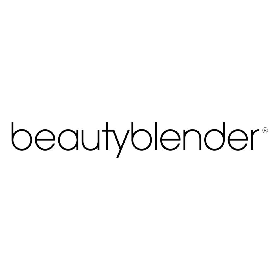 20% off select items from beautyblender