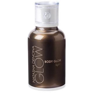 Body Glow 01 Light