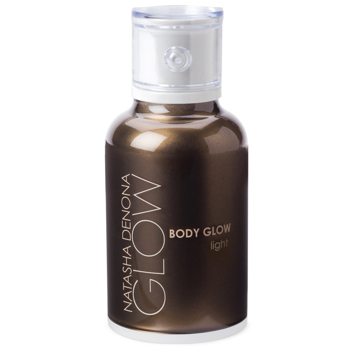 Natasha Denona Body Glow 01 Light