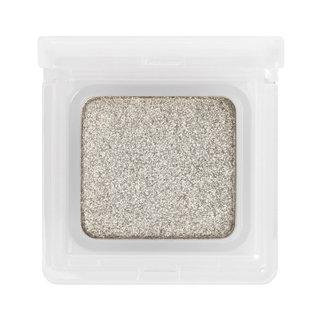 Mono Eye Shadow Sparkling 10M - Aluminum