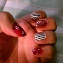 Cute Easy Stylish Nails