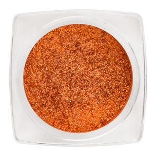 Sparkles SL09 Copper