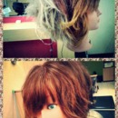 #hairstylist#samvilla#love